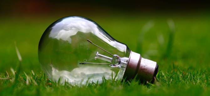 8 Electrical Tips to Save Energy in Your Home
